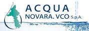 Acqua Novaca & VCO